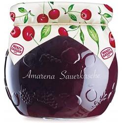 BICARBONATO DI SODIO PAVONE...