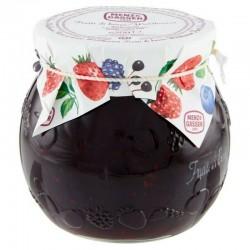 BICARBONATO SOLVAY 500g