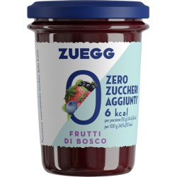 GIN BEEFEATER RED 70cl