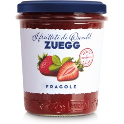 GIN DRY BOMBAY SAPPHIRE 50cl