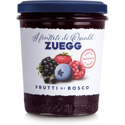 GIN DRY BOMBAY SAPPHIRE 5cl