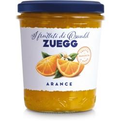 GIN DRY GORDON'S 70cl