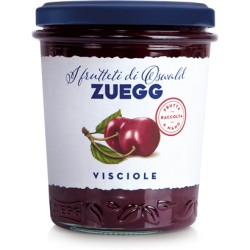 GIN DRY OLDMOOR PET 2l