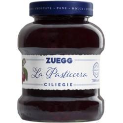 GIN EXTRA DRY BOSFORD 1l