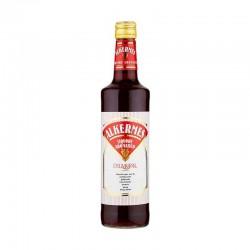 AMIDO DI MAIS PANEANGELI 250g