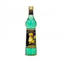 AMIDO FRUMINA PANEANGELI 250g