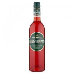 CEDRO CANDITO PANEANGELI 70g