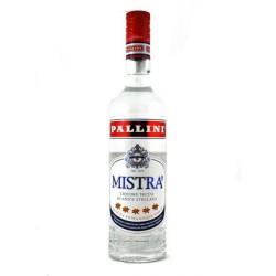 ERIDANIA ZUCCHERO A VELO...