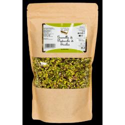 BOROTALCO 150ml S/Y ORIGINAL