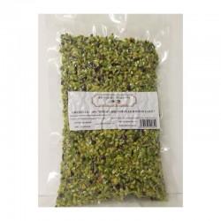 BOROTALCO 40ml S/K MICROTALCO
