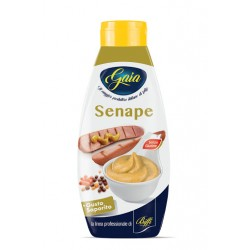 BREEZE SQUEEZE 100ml THE...
