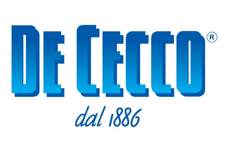 Logo_De_Cecco.jpg